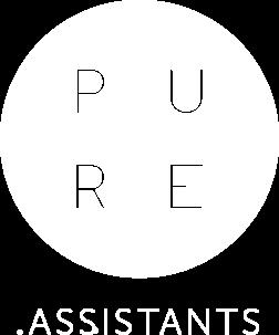 PURE Assistants